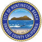 City of Huntington Beach Utilities